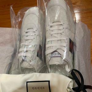 Gucci Men's Sneakers